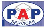 PAP Services