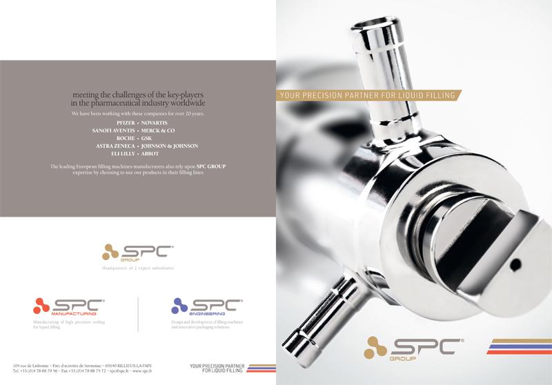 13386-SPC-Plaquette-4P_UK-1