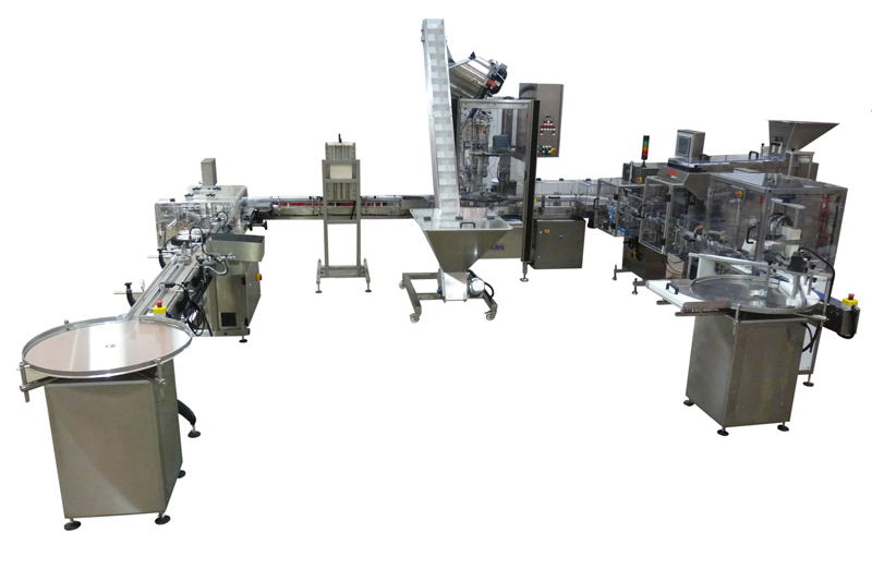 Pharma Packaging Systems Ltd Pap Services