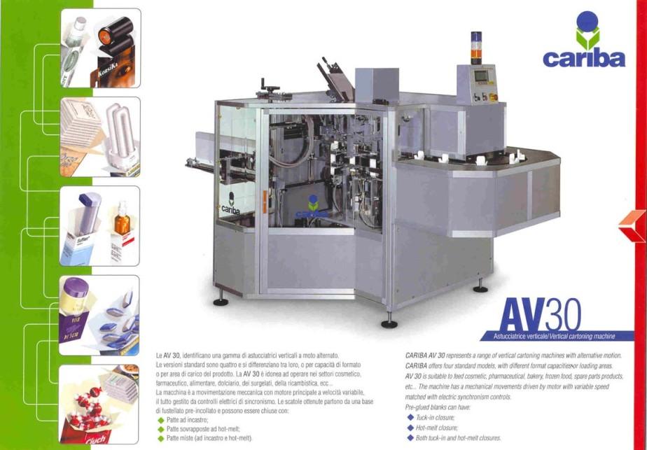 AV30_FRONT