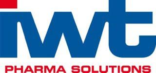 IWTPharmaSolutions